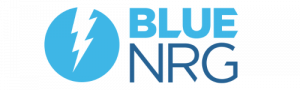 Blue NRG - Business Electricity Provider