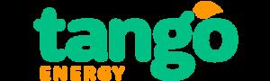 Tango Energy - Electricity Provider