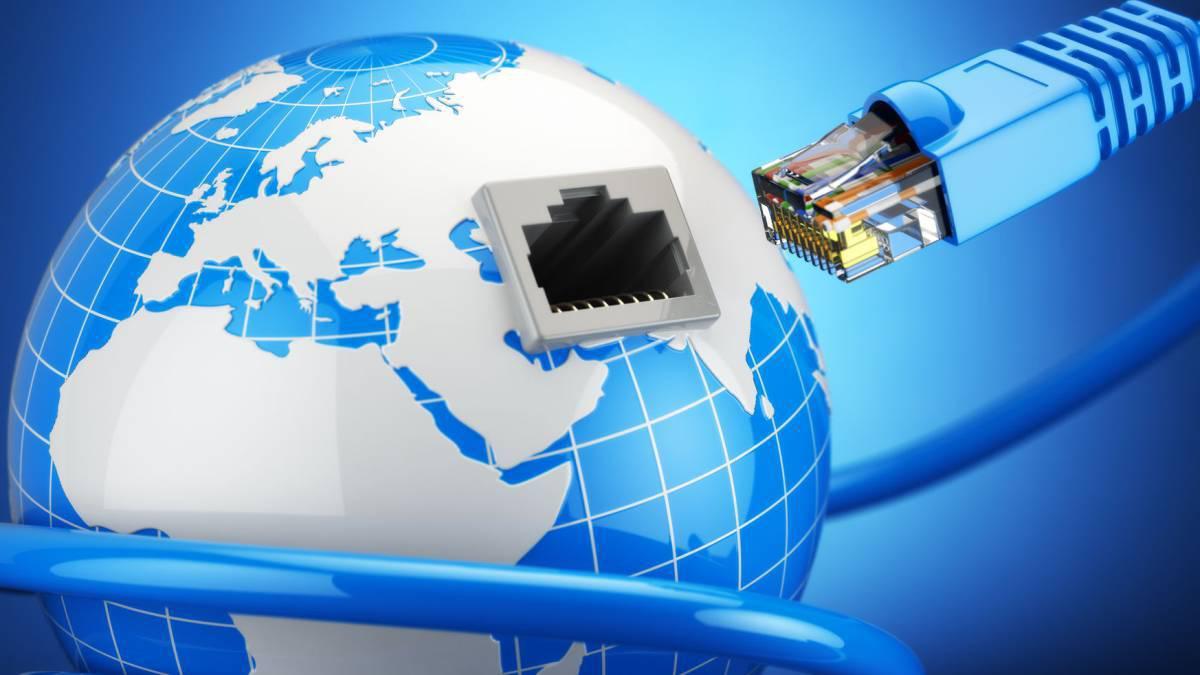 Do I Need Unlimited Broadband?