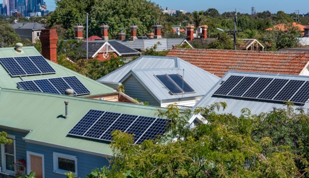 Why Do Electricity Prices Increase in Australia?​