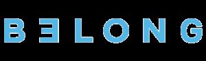 Belong logo.