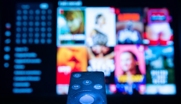 Is Foxtel Still Worth It for Pay TV?