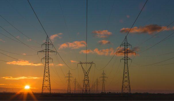 Energy Distributors in Australia